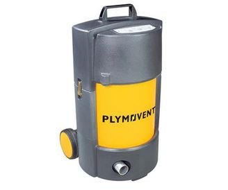 PHV - Mobilt filter -  Plymovent